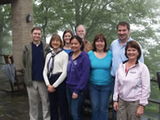2012jmoc-Faculty-staff